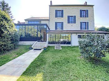 maison à Nesles-la-Vallée (95)