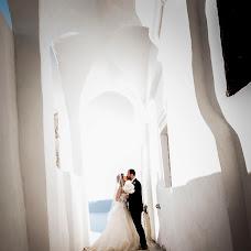 Wedding photographer ambra pegorari (pegorari). Photo of 29.05.2018