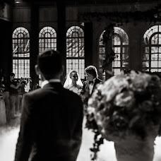 Wedding photographer Emil Doktoryan (doktoryan). Photo of 03.07.2017