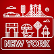 Download New York City Travel Guide For PC Windows and Mac