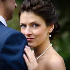 Wedding photographer Artem Balackiy (autumnsky). Photo of 08.05.2013
