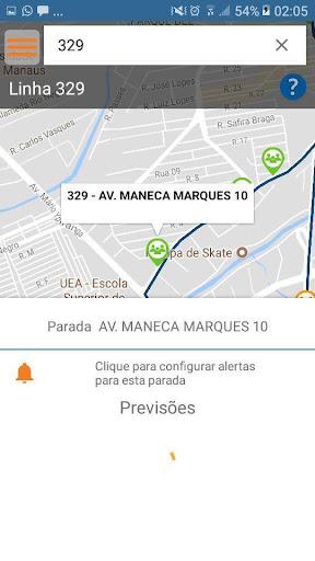 Cadu00ea Meu u00d4nibus  screenshots 5