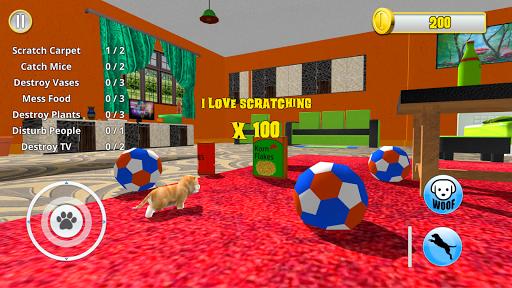 American Dog Simulator 1.0 screenshots 10