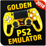 PPSS2 Golden (Golden PS2 Emulator) 2020.0