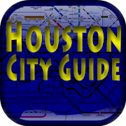 Fun Things to do in Houston TX