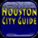 Fun Things to do in Houston TX icon