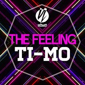 The Feeling (Radio Edit)