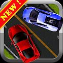 2 Cars v2.0 icon