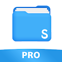 SUI File Explorer PRO icon