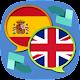 English Spanish Translator Traductor for PC-Windows 7,8,10 and Mac