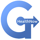 GoHealthNow - Go Health Now