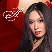 AsianDate: find Asian singles