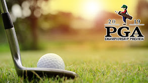2019 PGA Championship B/R On the Tee thumbnail
