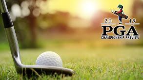 2019 PGA Championship B/R On the Tee thumbnail