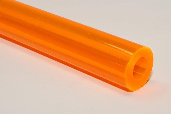 non vedo un tubo, L'arancio si    di giancarlo65