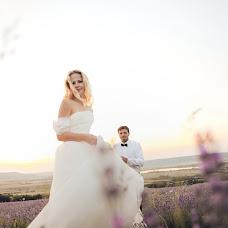 Wedding photographer Anastasiya Guzenko (NasG). Photo of 21.07.2016