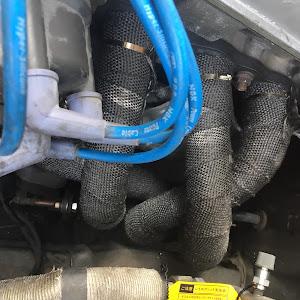 スプリンタートレノ AE86 GTV のカスタム事例画像 ログヤマさんの2018年04月16日16:21の投稿