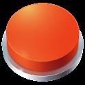 Appuierez vous sur le bouton ? icon