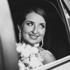 Wedding photographer Roman Pilipenko (id40484476). Photo of 03.08.2018