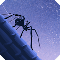 The Spider Free icon