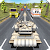 Tank Traffic Racer 2 file APK for Gaming PC/PS3/PS4 Smart TV