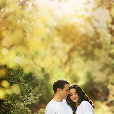 Bröllopsfotograf Kristina Arutyunova (chrisnovaphoto). Foto av 17.11.2018
