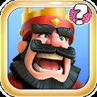Quiz Royale Online icon