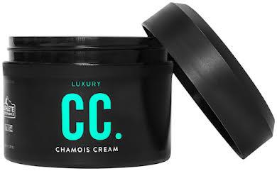 Muc-Off Chamois Cream 250ml Tub alternate image 0