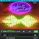 Download RadioGooGoo2 For PC Windows and Mac