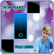🎹 Paulo Londra Piano Tap Tiles APK