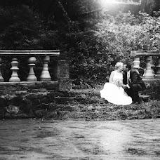 Svatební fotograf Karel Královec (kralovecphoto). Fotografie z 30.04.2015