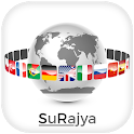 Surajya icon