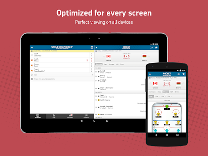 Soccerstand - Android Apps on Google Play Soccerstand
