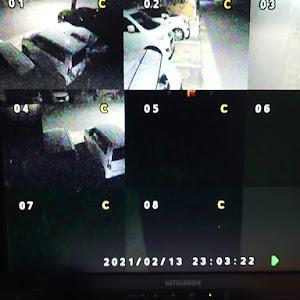 RX-7 FD3S 前期 のカスタム事例画像 ∞FD3s20B7∞さんの2021年02月21日10:39の投稿