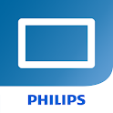 Philips ARc icon