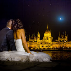 Wedding photographer Andrei Marina (AndreiMarina). Photo of 26.05.2015