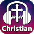 Christian Songs & Music- Gospel Music Worship Song APK