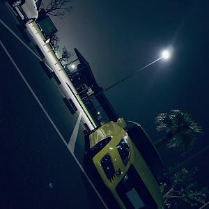 スイフトスポーツ ZC32Sのカスタム事例画像 ひじきさんの2020年09月20日19:08の投稿