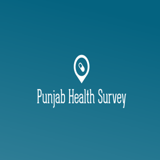 Punjab Health Survey