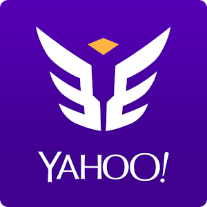 Yahoo Esports