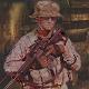 IGI Commando Critical Mission Glorious War Zone