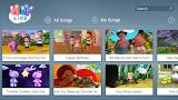 Nursery Rhymes Songs - HeyKids Apk Download Free for PC, smart TV