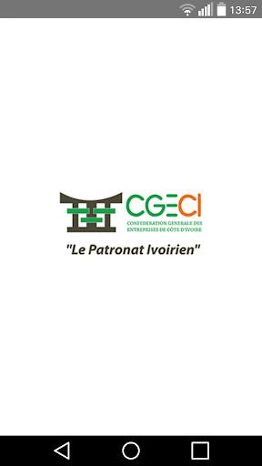 CGECI