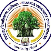BILASPUR UNIVERSITY ALL IN ONE APP