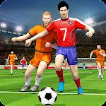 Soccer League Evolution 2019: Play Live Score Game 2.6