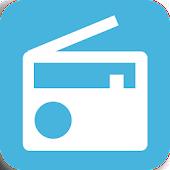 SG Radio: Radio for Singapore