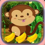 Hunger Monkey