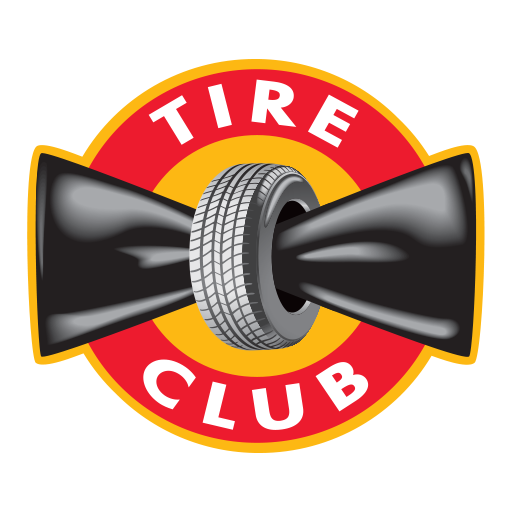 Tire Club for Tire Shops 遊戲 App LOGO-硬是要APP