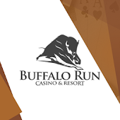 Buffalo Run Casino & Resort