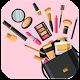 beauty makeup pro (app)